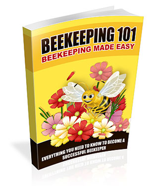 Beekeeping 101 Review